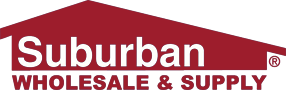 Suburban Wholesale & Supply